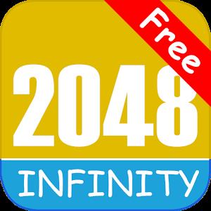 2048 Infinity Free