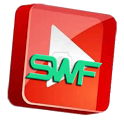 Best SWF File Player audio file player