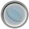 forEyes - Contact Lens Tracker