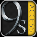 The 9s: Access netzero email access