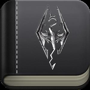 Skyrim Journal
