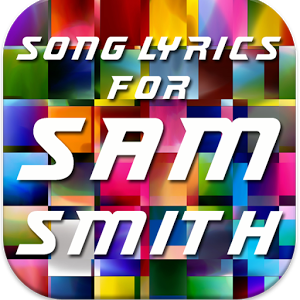 2015 New Song for SAM SMITH
