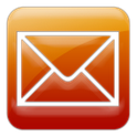 10000+ SMS Messages Collection