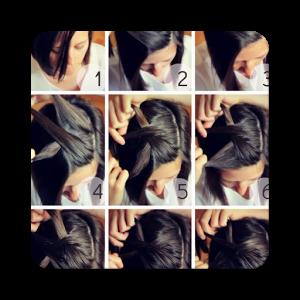 hairstyles hindu medium apps Android