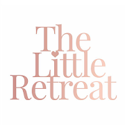 The Little Retreat Day Spa