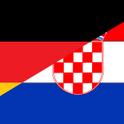 Deutsch - Kroatisch