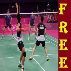 How to Play Badminton Guide guide play