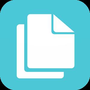 Network File Copy Fast file meter network