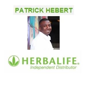 HerbaLife Independent Dist.