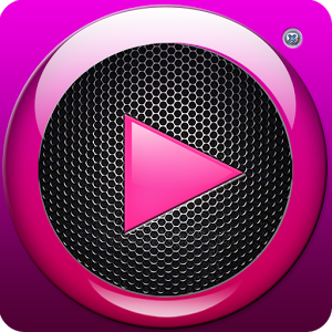 Music Player Audio Player music player