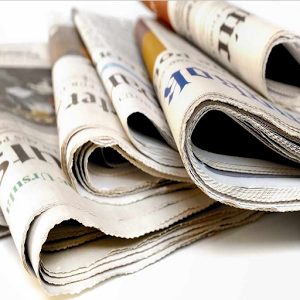 Republic of Congo Newspapers