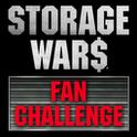 Storage Wars Fan Challenge