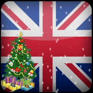 UK Xmas Online Radios mauritania online xmas