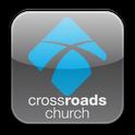 Crossroads Church App