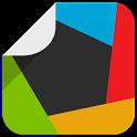Goolo icons GO/Apex/Nova/ADW