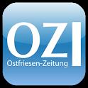 OZ-digital digital quick