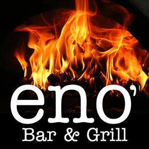 Eno Bar & Grill firmalar grill machine