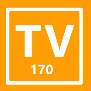 TV-170