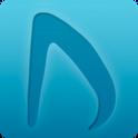 Dream-e Pro: dream analysis AI