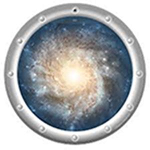 Space HD Wallpaper