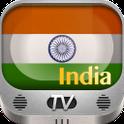 India TV Free