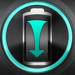 Drain – Battery Maintenance