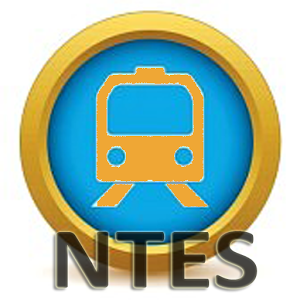 Train Enquire System (NTES)