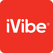 iVibe Insoles - Every step is a workout