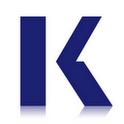 Kaplan Singapore Course Select