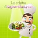 La cuisine d`Aujourdhui.com