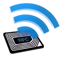 NFC Manager