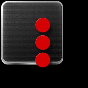SC 155 Slide Red codescan photos slide