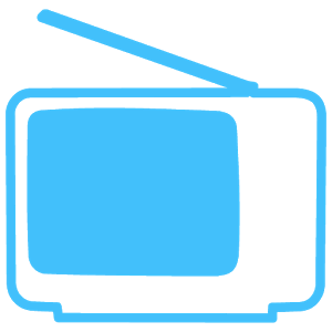 Mobile TV Channels