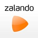 Zalando Mobile