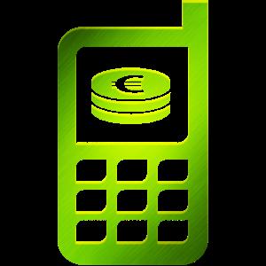 SMS platby - MHD, parkovne