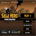 """Siege Hero """"Vikings Revenge"""" kernel quot verses"""