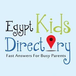 kidsdirectory Egypt