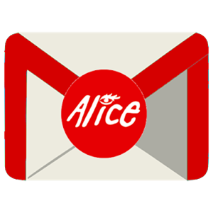 Alice Webmail webmail peoplepc