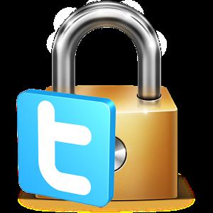 Twitter Hack Pro