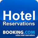 Hotels Reservations