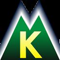 KaMap Pro AN