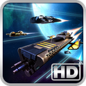 Galaxy Online 2 HD (for Pad)