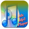 Mx Mp3 Player