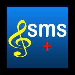 SMS Sounds Plus