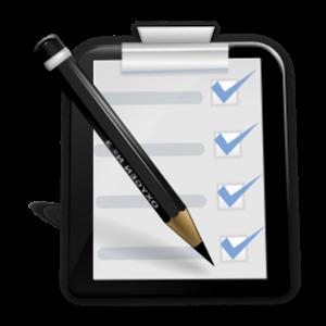 STask : To-Do List & Task List