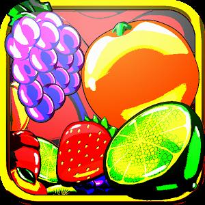 Fruit Bubble Shooter 2014 bubble fruit shooter