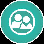 myPAHT Staff App