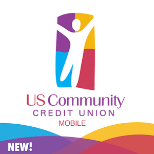 US Community Credit Union community credit mega