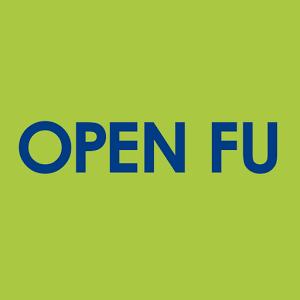 Open Fu af hanafi open