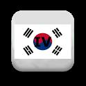 Korean 4 korean
